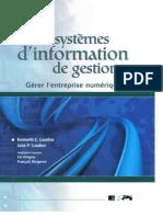 TELUQ_ADM2006_LesSystemesDInformationDeGestion
