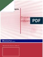 Eines de Progrés - Diseño_industrial