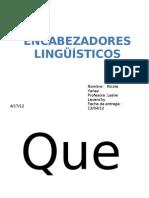 89874409-encabezadores-linguisticos