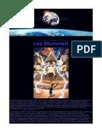 Les Illuminati Www.syti.Net