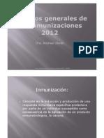 generalidades vacunas
