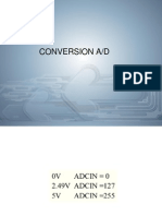 Conversion Ad