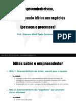 Empreendedorismo 02 PESSOAS E PROCESSO (1)