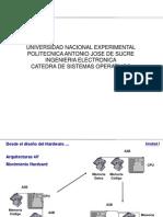 PRINCIPIOS_DISENO_COMPUTADORES