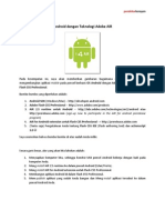 air-for-android.pdf