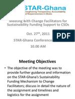 Change Facilitators Meeting PMT (Final)