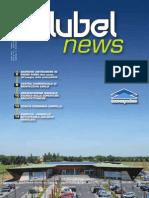 ALUBEL NEWS - News 31