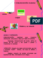 1-2lenguajeycomunicacinhumana-120118215626-phpapp02