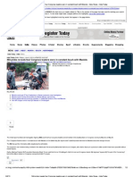 Congressis involved in attack - India Today (deleted) - English.pdf