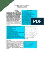 SDRDoddFrankBirdsEyeView.pdf