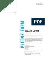 vos_pledge_form