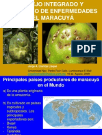MARACUYA ENFERMEDADES.pdf