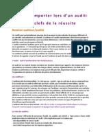 pratique_de_l_audit.pdf