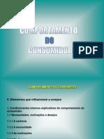 ponto II.1.1