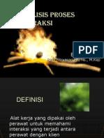 API tre