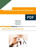 Tomica Hospital Management System,,