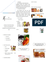 leaflet.doc