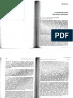 Abercrombie - Caminos de la memoria y del poder - Capítulos 6