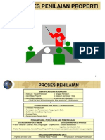 Proses-Penilaian-Properti