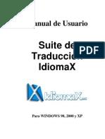IdxManualEs