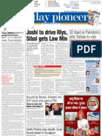 Epaper Delhi English Edition 12-05-2013