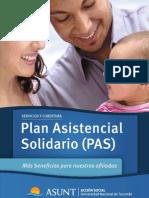 Cartilla–Plan–Asistencial-Solidario