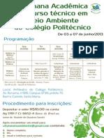 poster_semana_academica.pdf