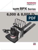 SS-RPXN