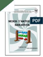 losmediosymaterialeseducativos-1229571554691036-1.pdf