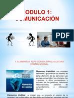 MUDULO UNO_COMUICACIÓN.pptx