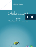 Sbloccati Con EFT
