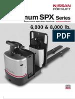 SS-SPXN