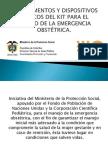 MEDICAMENTOS Y DISPOSITIVOS MEDICOS PARA LA EMERGENCIA OBSTETRICA.pdf