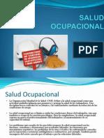 saludocupacionalpr-120522203056-phpapp01