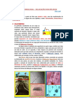dilataçao.pdf