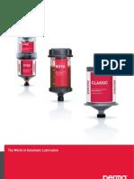 Perma Product Catalog E