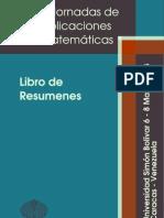jornadas_aplic_matematicas.pdf