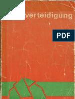 Judo - selbstverteidigung, Horst Wolf(Дзю-до - самозахист, Хорст Вольф)