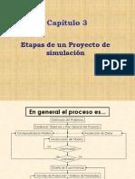 03 Guia Proyecto Exitoso