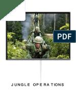 FM 90-5 Jungle Operations _4H