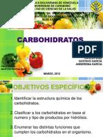 carbohidratos+1,2+y+3.pdf