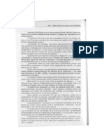 ABC - ABM Gestion de Costos Por Actividades - E. Bendersky 103