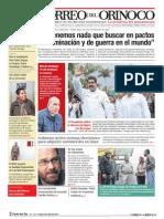 Correo Del Orinoco_03.06.2013