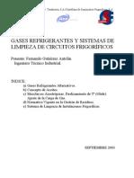 gases_refrigerantes_circuitos_limpieza.doc