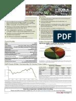 Macroshares UMM Factsheet