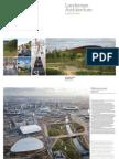 Landscapearchitecture-Aguideforclients2012A3