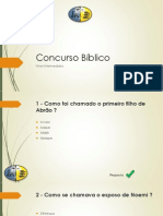 concurso bíblico intermediário_2