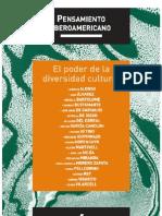 Nestor-Garcia-Canclini-El-Poder-de-La-Diversidad-Cultural.pdf