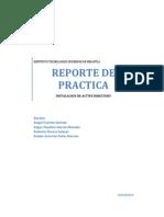 Reporte Active Directorydocx