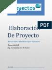 karen-Elaboración De Proyecto.docx